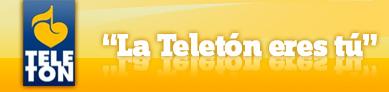 Teletón 2009