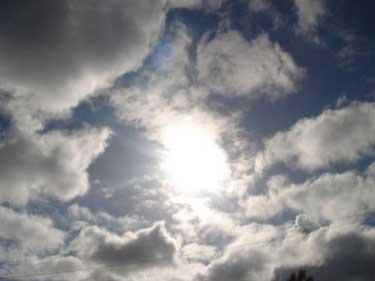 Agujero de ozono sobre Antártida no se cerrará antes de 2065