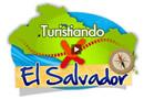 Turistiando por El Salvador
