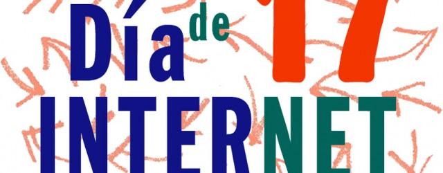 La celebración del Día de Internet (DDI) surge por iniciativa de la Asociación de Usuarios de Internet de España y su primera edición tuvo lugar el 25 de octubre de […]