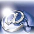 Este documento define los diez derechos y principios fundamentales que deben formar la base de la gobernanza en Internet. Han sido recopilados por la Internet Rights and Principles Coalition (IRP), […]