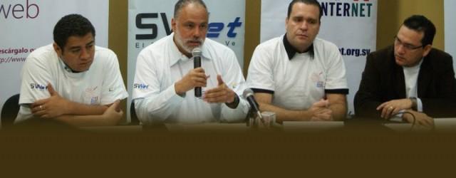 Mediante una conferencia de prensa realizada este martes 10 de mayo, en las oficinas de Microsoft El Salvador, se informó las actividades preparadas para la celebración DDI 2011. En la […]