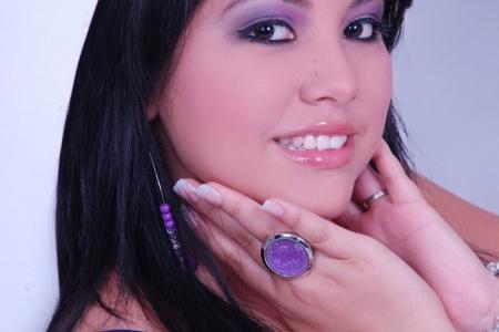mejores prostitutas valencia prostitutas latinas alicante
