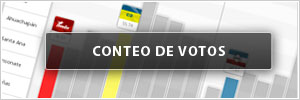 Conteo de votos