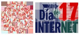 Día de Internet 2012 | ¡Vívelo!