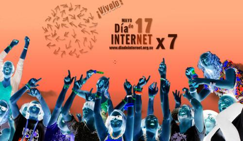 foto-dia-internet-2013