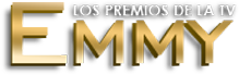 Especial de los Premios EMMYS