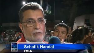fmln-se-concentra-por-muerte-de-Hugo-Chavez