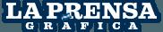 Logo La Prensa Gráfica